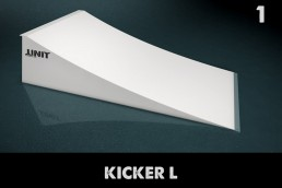 UNIT_Feature_Kicker-L