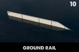 UNIT_Feature_Ground_Rail