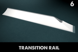 UNIT_Feature_Transition_Rail