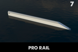 UNIT_Feature_Pro_Rail