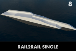 UNIT_Feature_Rail2Rail_Single